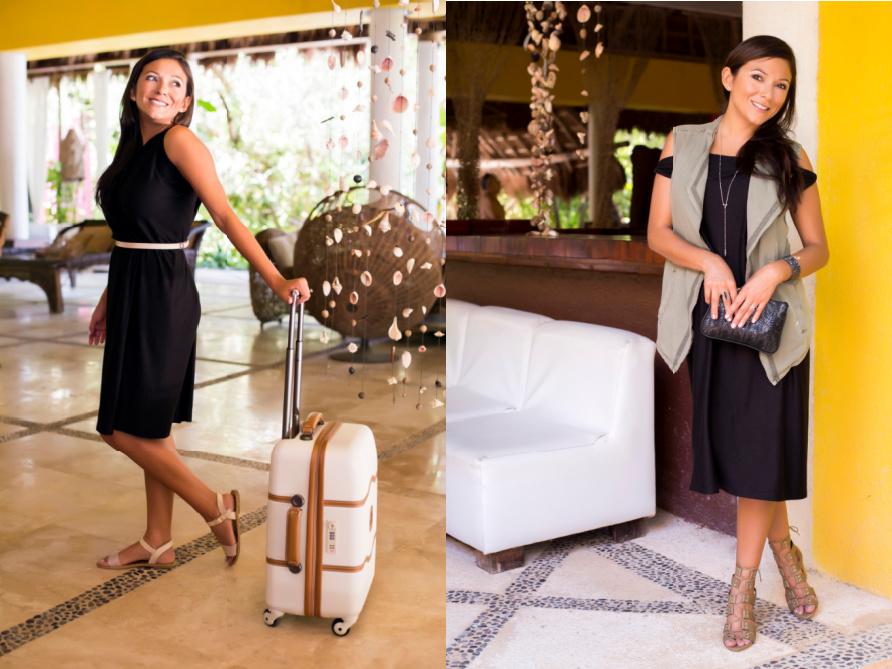 convertible-travel-dresses