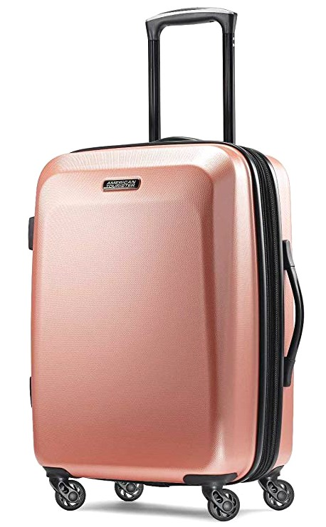 Best-Luggage-Brands