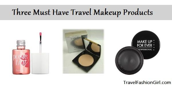 10-must-read-travel-beauty-essentials