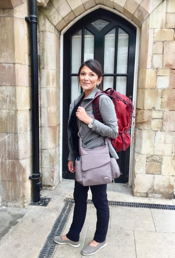 best-travel-pants-for-women