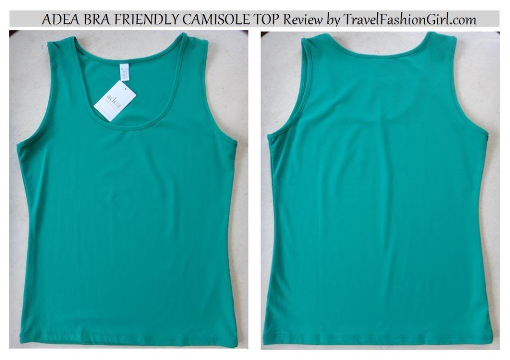 bra-friendly-camisole