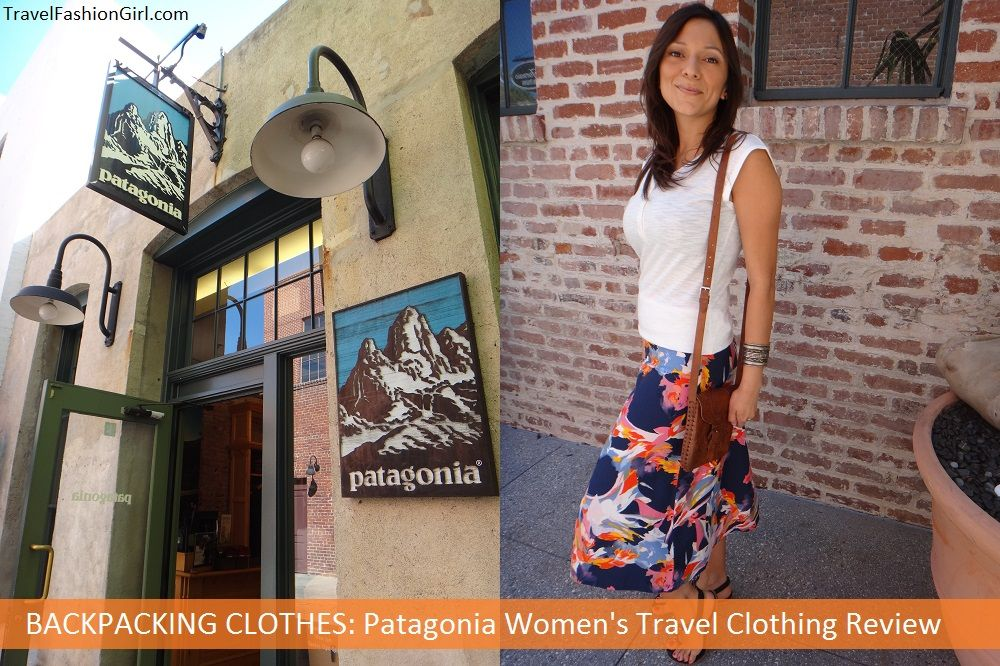 backpacking-clothes-patagonia-womens-travel-clothing-review