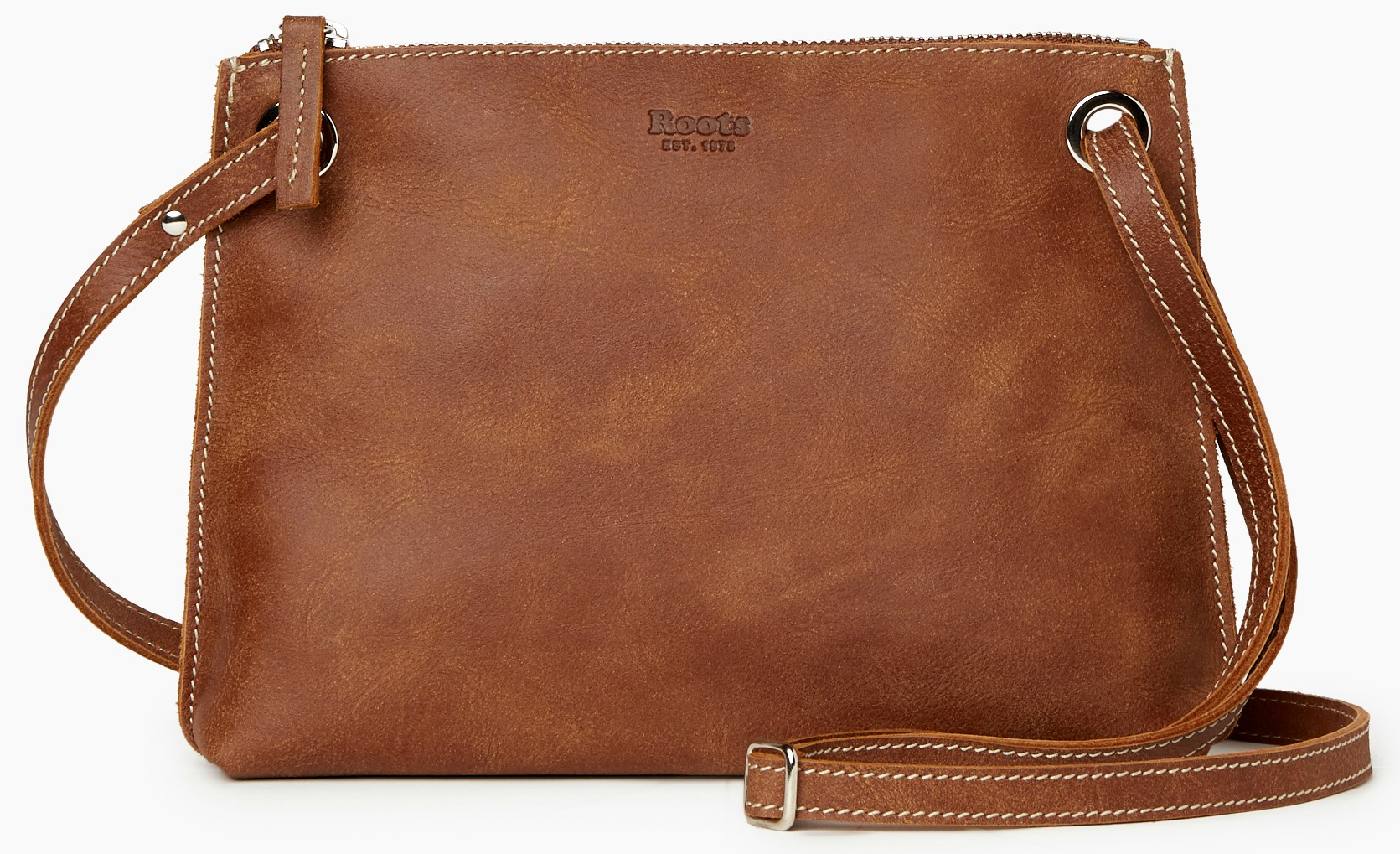Best-Leather-Cross-Body-Purses