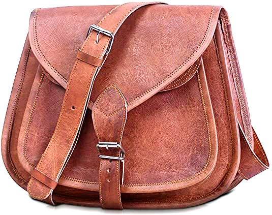 Shoulder-Bags-leather