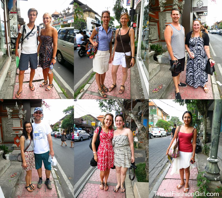 bali-travel-fashion-ubud-street-style