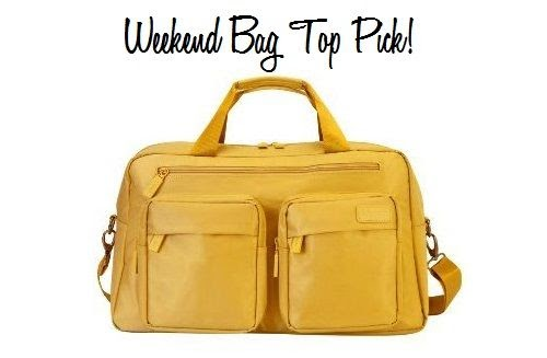 weekender-bags-for-holiday-travel