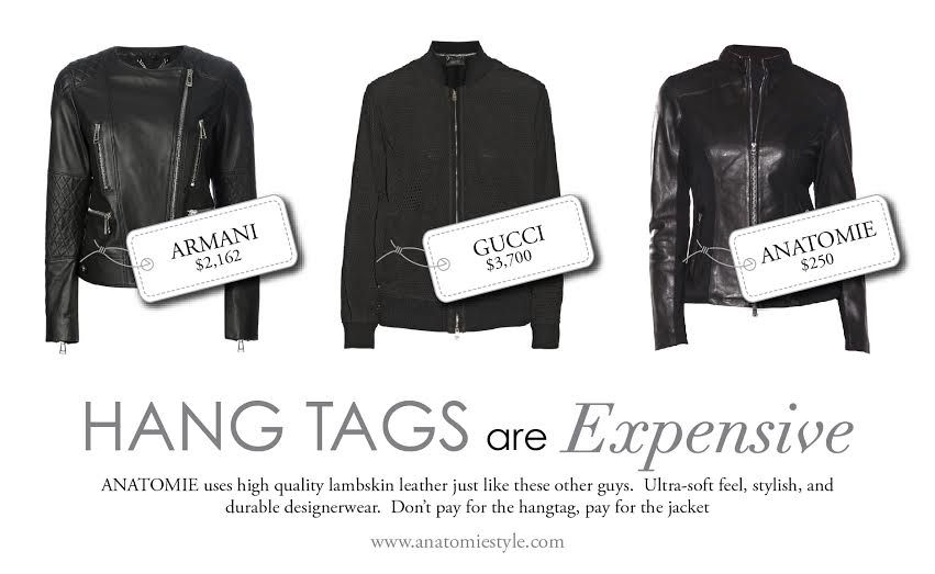 will-these-travel-jackets-work-for-europe-in-the-winter