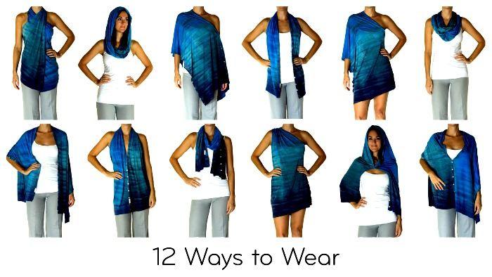 kick-start-the-latest-versatile-travel-wear-kooshoo