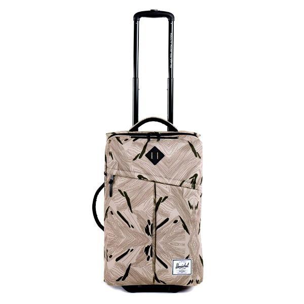 Cute Carryon Luggage