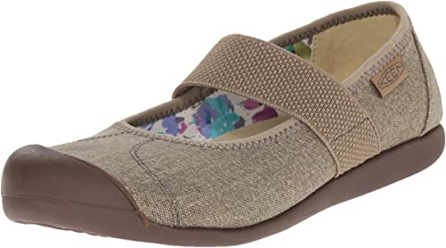 comfortable-walking-shoes-for-women