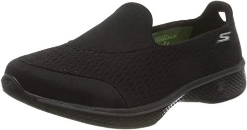 comfortabkle-and-cute-walking-shoes-sneakers
