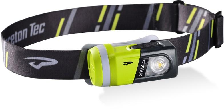 best-headlamp-for-travel
