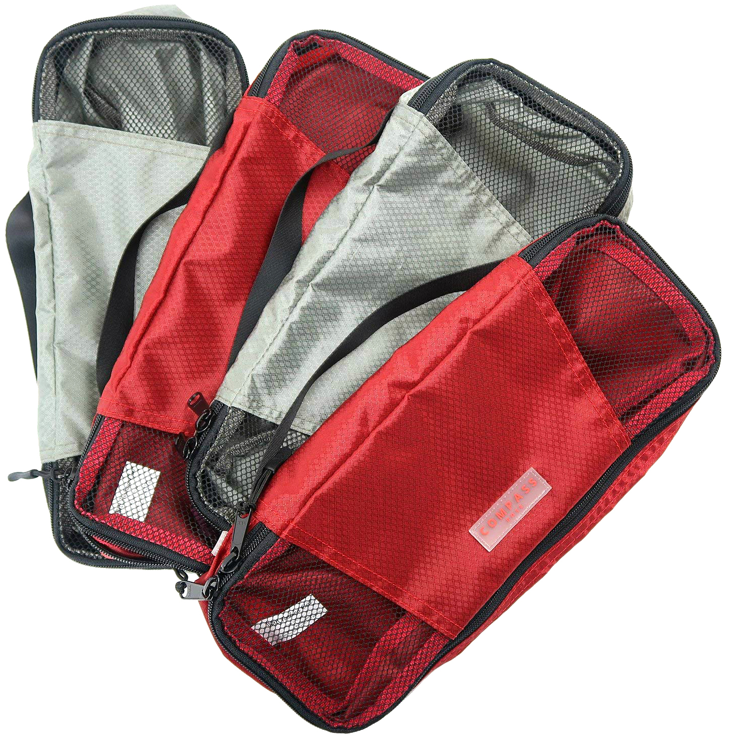 budget-travel-packing-essentials