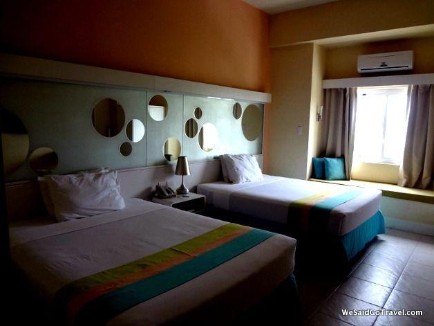 cebu-travel-destinations