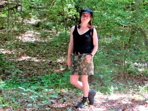 how-to-avoid-the-lumberjack-look-when-camping