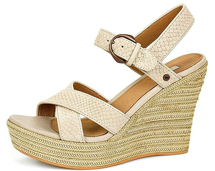 comfortable-wedges