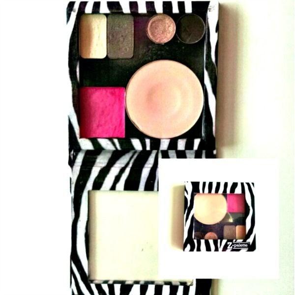 travel-makeup-kit