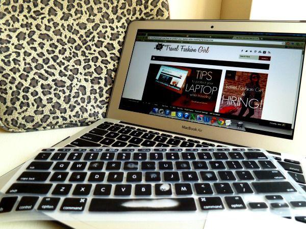photo keyboardcover.jpg