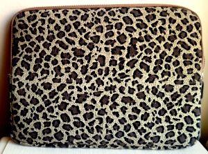 photo leopardprintcase.jpg