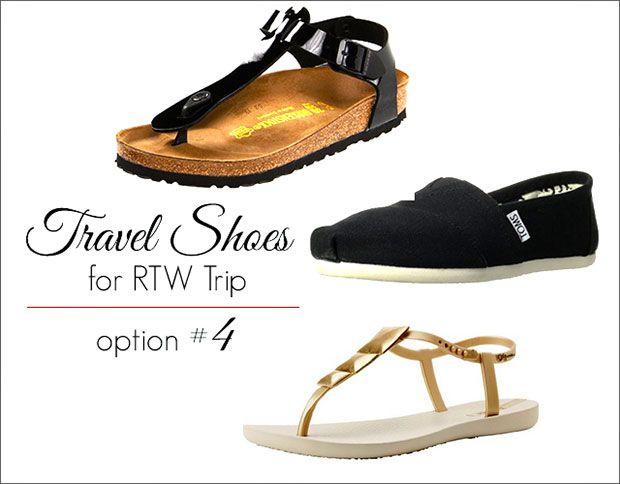 RTW-shoes-options