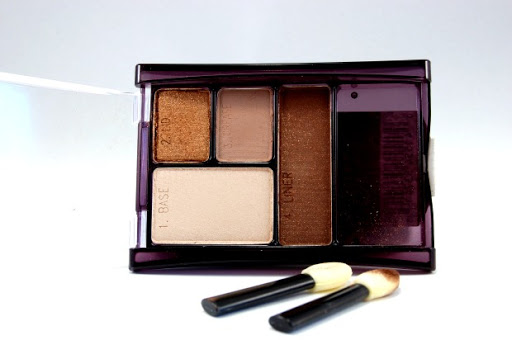 diy-makeup-palette