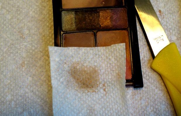 diy-makeup-palette