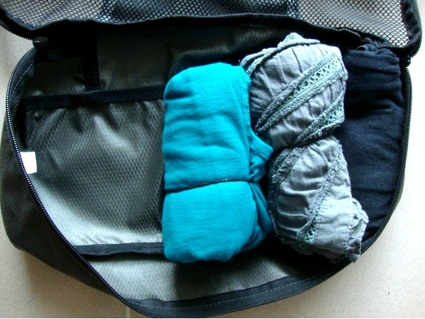 packing-hacks-one-trick-to-instantly-downsize-your-luggage