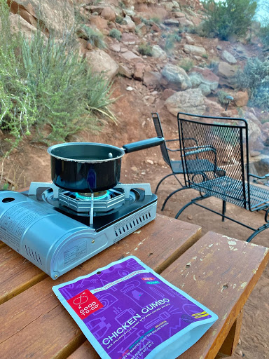car-camping-checklist-for-a-week-in-the-national-parks-in-utah