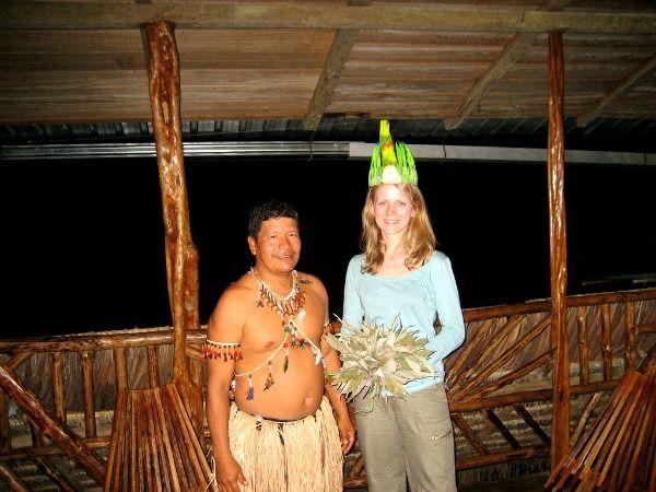 packing-list-for-peru-bolivia-and-ecuador