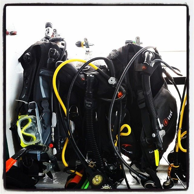scuba-gear-packing-tips