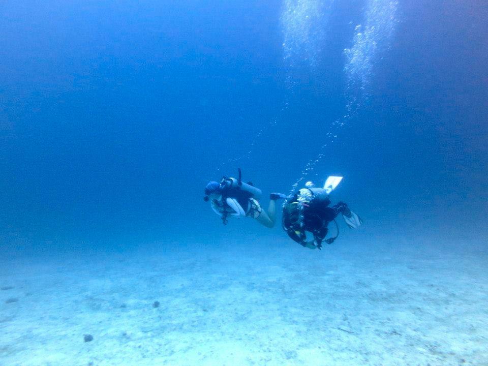 scuba-gear-packing-tips