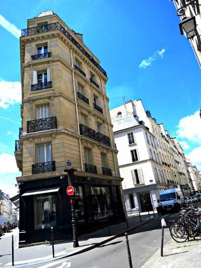 shopping-paris-fashionista-tales-wanderlust