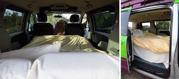 jucy-camper-rental-review