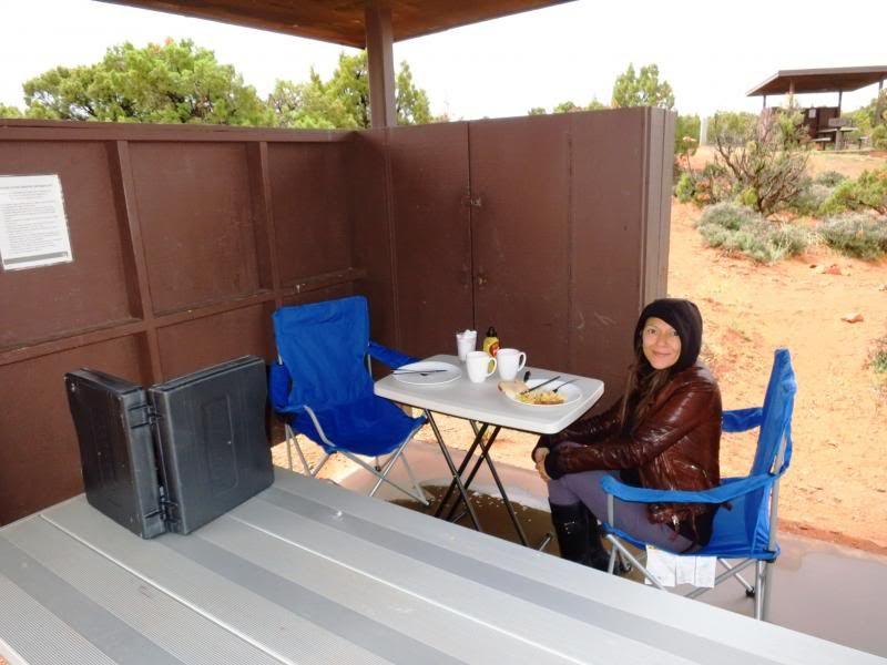 jucy-camper-rental-review