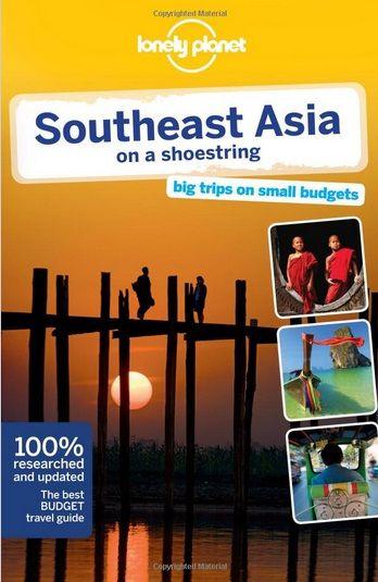 southeast-asia-travel-essentials