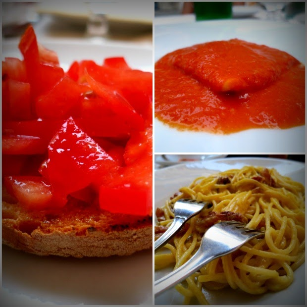 trastevere-food-tour
