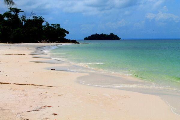 photo beach-on-koh-rong.jpg