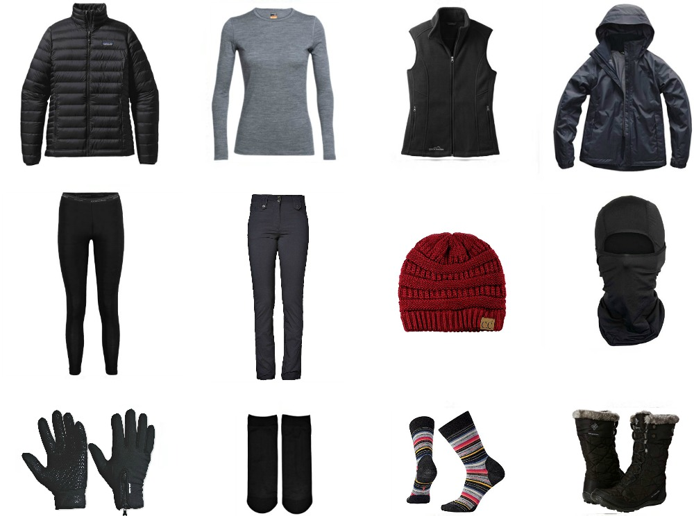 what-to-wear-in-cold-weather