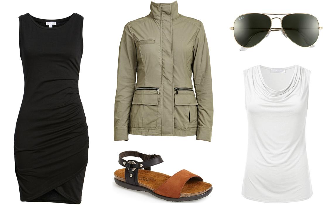 what-to-wear-in-prague