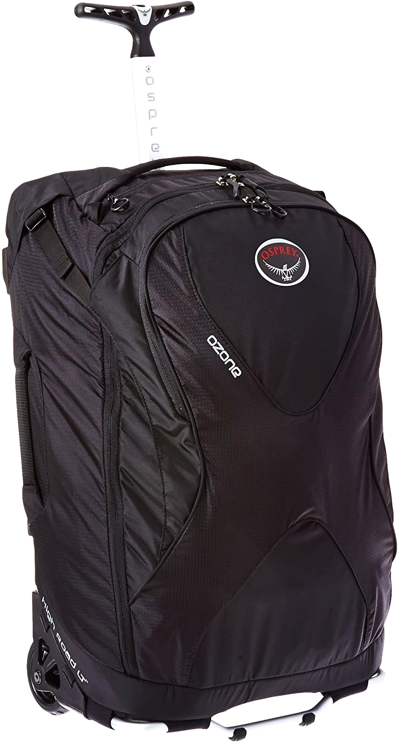 rolling-backpack-osprey-meridian-review