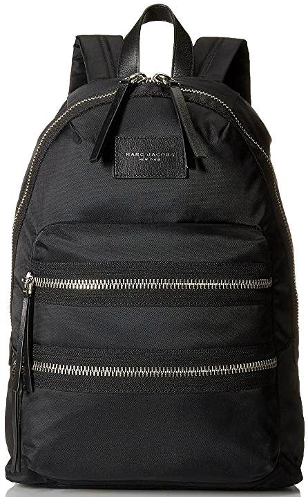 cute-backpacks-for-travel