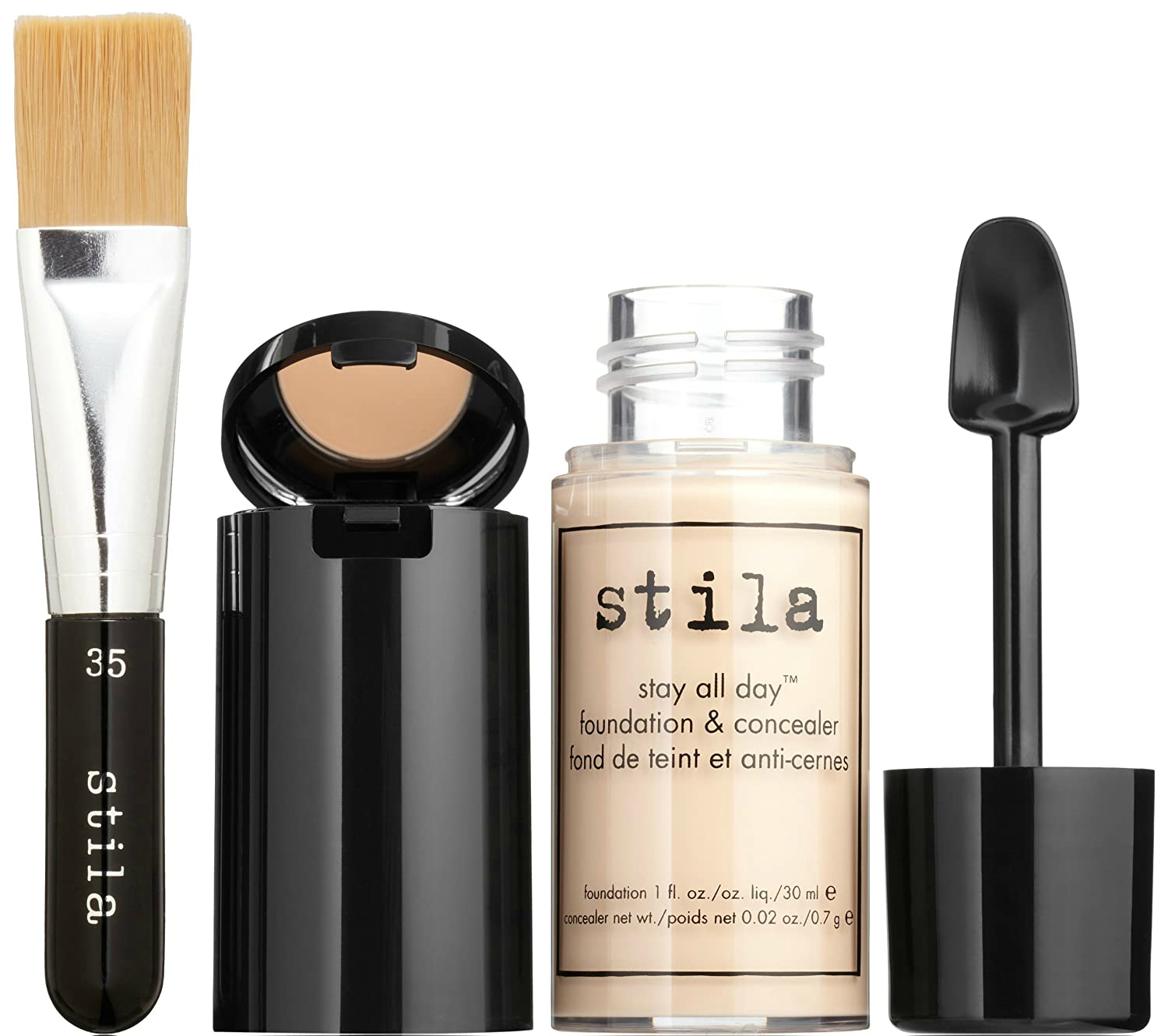 best-multitasking-travel-beauty-products