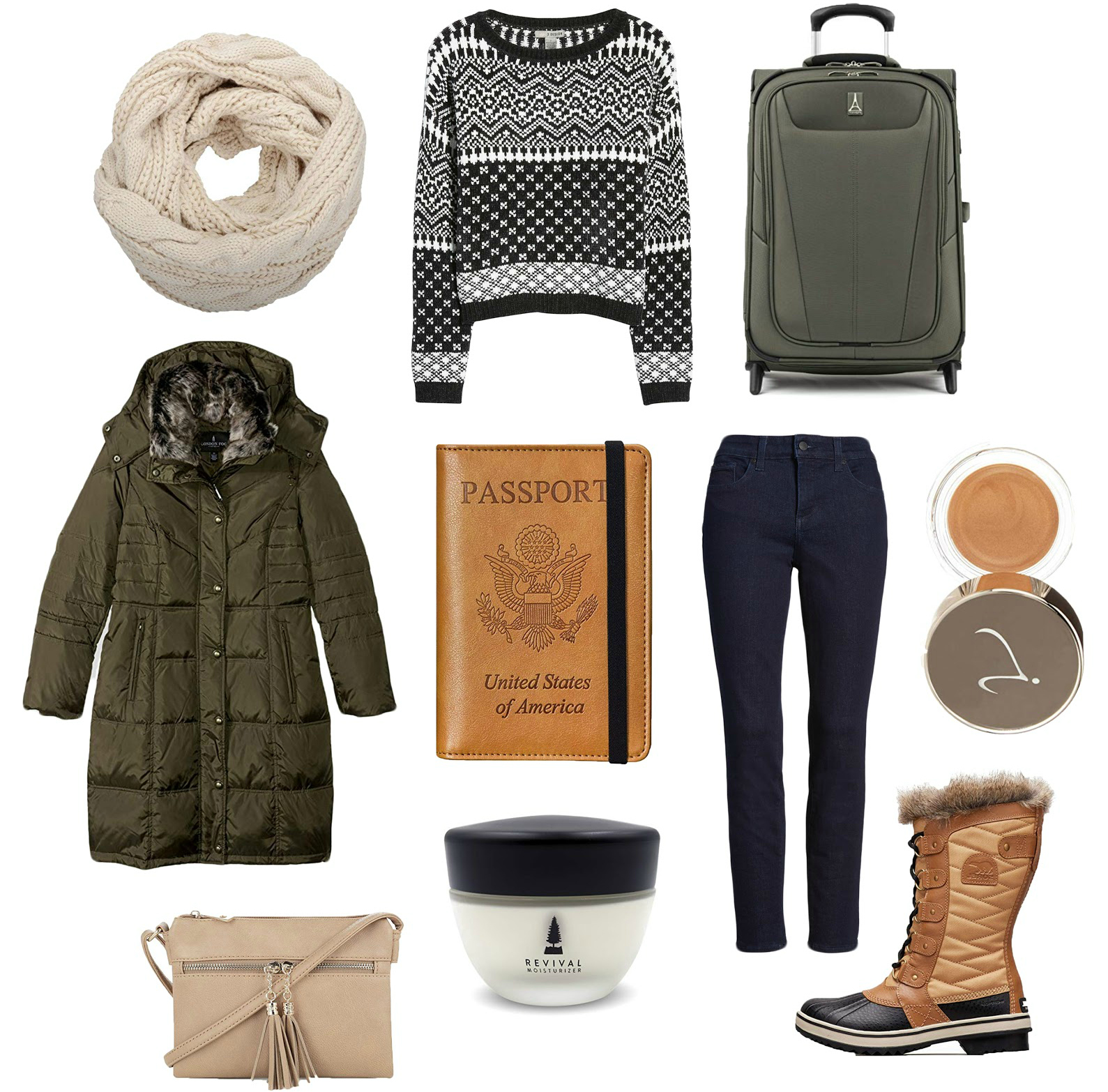 plane-outfits-for-the-winter