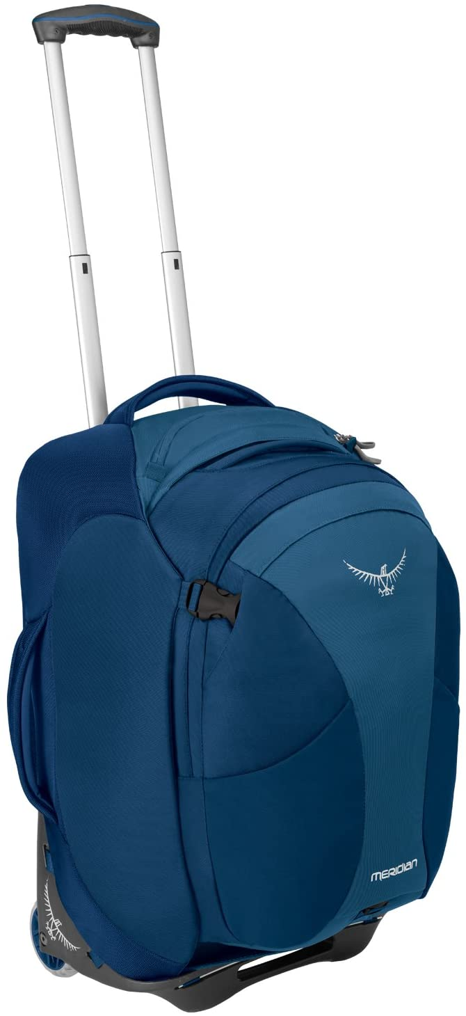 backpack-or-rolling-bag-which-is-right-for-me