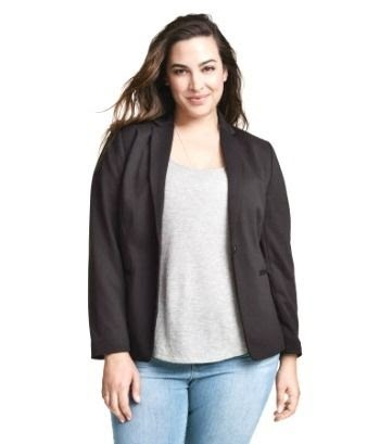 cheap-plus-size-clothing-for-travel