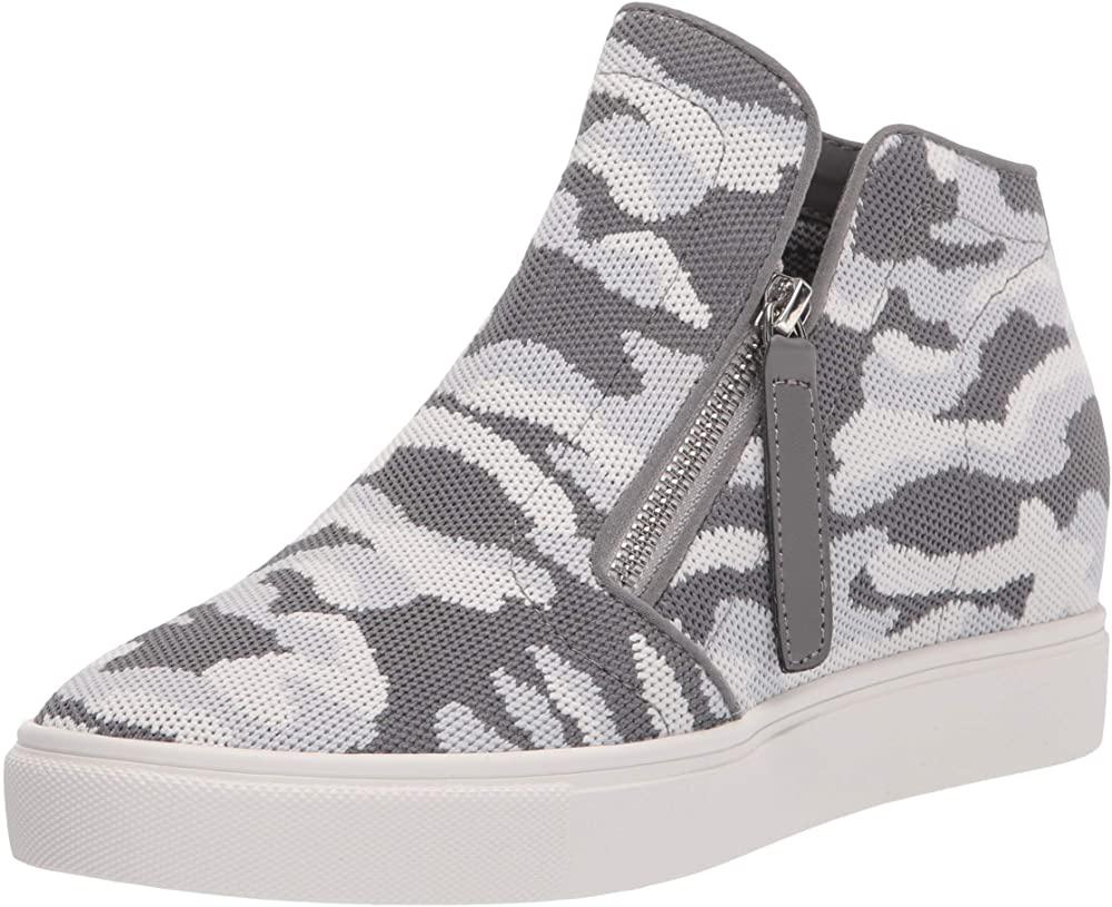 fashion-sneakers-for-women