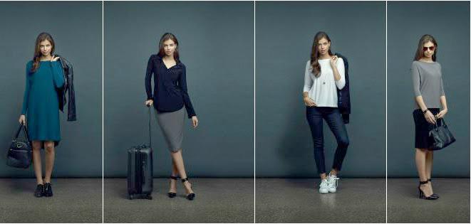 womens-travel-clothing-helene-clarkson