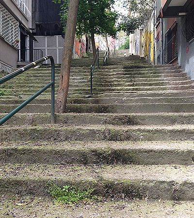 photo istanbul-picture2.jpg