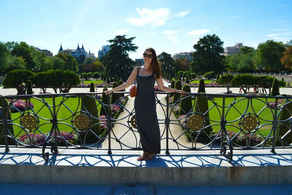 packing-tips-for-madrid