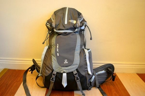 packing-for-southeast-asia